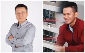 Tiến sĩ Vật lý phân tích lực và độ nguy hiểm khi người hùng Nguyễn Ngọc Mạnh đỡ bé gái ngã từ tầng 12