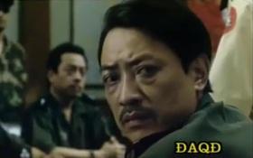 Tin buồn: Diễn viên Văn Thành từng đóng phim Chuyện Phố Phường qua đời ở tuổi 59 vì tai biến