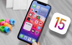 iOS 15 sẽ sở hữu một giao diện xinh lung linh, iFan khắp thế giới sôi sục