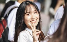 Bộ GD-ĐT: Tiếng Hàn trở thành 1 trong những môn học bắt buộc cho học sinh từ lớp 3 đến lớp 12