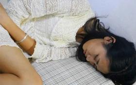 Những người tuổi thọ ngắn thường có 6 biểu hiện khi ngủ, nếu không có cái nào thì thể lực của bạn đang rất tốt