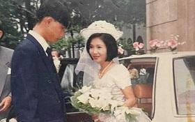 Cô gái kể chuyện tình của bố mẹ gần 30 năm trước gây xúc động: Mẹ bị thương nặng vì tai nạn, bố đi bộ cả chục cây số vào chăm