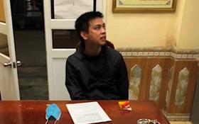 Vụ đâm bác ruột tử vong ở Hải Phòng: Nạn nhân thường mắng chửi mẹ hung thủ vì tranh chấp nhà cửa
