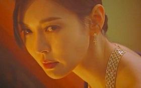 """Fan """"bóc phốt"""" cô giáo Cheon Seo Jin của Penthouse quá low-tech, muốn xoá bằng chứng mà đi nuốt sim?"""