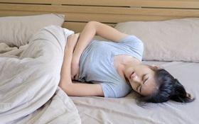 """5 triệu chứng xuất hiện trong kỳ """"rớt dâu"""" ngầm cảnh báo tử cung của phái nữ đang có vấn đề"""