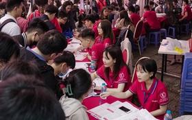 Phó Hiệu trưởng ĐH Bách khoa Hà Nội: Mỗi năm có 800 sinh viên bị đuổi học, 40% phải trả nợ môn tới năm 6
