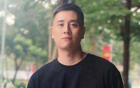 """Biến căng: Bị tố PR lố và giả trân, Gia Đình Cam Cam gay gắt mắng fan là """"lũ trẻ con"""""""