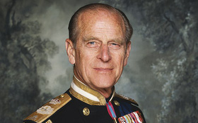 Hoàng thân Philip để lại những quy tắc sống sao cho xứng là một thành viên của Hoàng gia Anh: Người ra đi nhưng di sản còn mãi