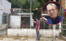 Hé lộ thông tin bất ngờ vụ 2 vợ chồng mất tích ở Thanh Hoá: Giường có vết dao chặt, gia đình nhận bức thư với nội dung đáng sợ