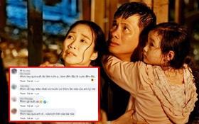 """""""Bom tấn"""" Lật Mặt: 48H của Lý Hải nhận cơn mưa lời khen của khán giả, nhìn con số doanh thu lại càng bất ngờ!"""