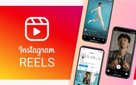 Instagram vừa chính thức cập nhật tính năng mới tại Việt Nam, Đen Vâu cũng đã bắt trend rồi!