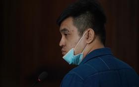 Xét xử phúc thẩm vụ Mercedes tông nữ tiếp viên hàng không: Huỷ toàn bộ bản án sơ thẩm để điều tra lại