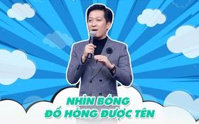 Chính thức: Trường Giang là thành viên đầu tiên của Running Man Vietnam 2021!