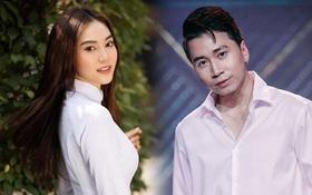 Karik & Ninh Dương Lan Ngọc là 2 thành viên tiếp theo của Running Man Việt 2021?