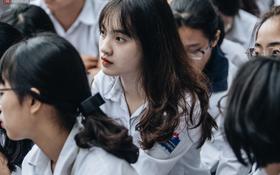 Thời gian công bố kết quả thi tốt nghiệp THPT Quốc gia 2021