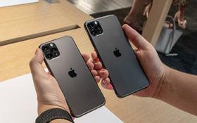 """Quên iPhone 12 đi, nhiều mẫu iPhone 11 đang giảm giá cực mạnh, rất đáng để """"chốt đơn"""""""