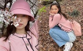 """Jennie diện đồ Chanel gần 100 triệu mà cũng bị """"gạch đá"""", netizen liệu có đang quá quắt?"""