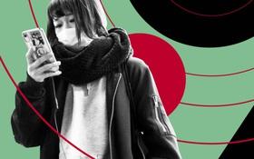 Gen Z Nhật Bản - một thế hệ siêu tiết kiệm nhưng lại khiến chính phủ Nhật cực kỳ lo ngại vì một lý do