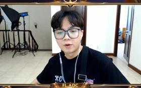 ADC livestream hé lộ chiến thuật Team Flash sử dụng để đánh bại Saigon Phantom, khiến Lai Bâng khốn đốn chưa từng có!