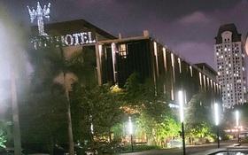 Thu 1,2-1,7 triệu đồng⁄người cách ly COVID-19: Giám đốc khách sạn giải trình gì?