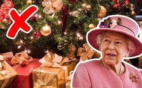 9 điều Nữ hoàng Anh Elizabeth II tuyệt đối không bao giờ làm: Vậy mới thấy Hoàng gia Anh nghiêm khắc đến mức nào