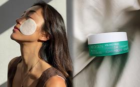 """5 món skincare """"mua 1 được 2"""": Từ dưỡng ẩm đến làm sạch có đủ để chiều lòng từng vùng da trên khuôn mặt"""