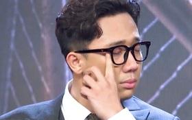 Rộ tin Xuân Bắc thay Trấn Thành làm MC Rap Việt mùa 2?