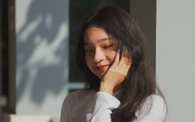 Đề thi tuyển sinh vào lớp 10 môn Văn 2021 Hà Nội: Tác phẩm Đồng chí