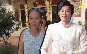 """Hoá ra Hoài Linh từng xây nhà thờ rộng lớn ở Quảng Nam, hàng xóm ở đây """"bóc"""" con người nam NS ngoài đời ra sao?"""
