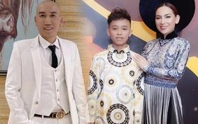 Một bầu show hội chợ hé lộ: Phi Nhung biết giá cát-xê của mình, từ khi có Hồ Văn Cường còn tăng giá từ 60 triệu lên 90 triệu?