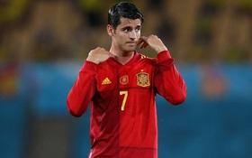 Phung phí cơ hội, Tây Ban Nha bị cầm hoà 0-0 trong trận ra quân Euro 2020