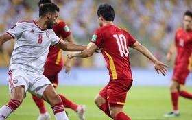 Fan Việt tấn công fanpage, kiện lên FIFA World Cup để đòi công bằng cho Công Phượng