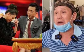 HOT: Duy Phương cuối cùng đã thắng kiện và được show Trấn Thành làm MC bồi thường 400 triệu, phía nhà sản xuất nói gì?