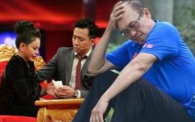 Rầm rộ phát ngôn chấn động của Lê Giang tại show Trấn Thành làm MC, nói gì mà NS Duy Phương phải khởi kiện và được đền 400 triệu?