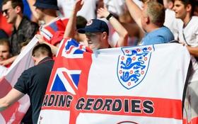 Nước Anh có thể mất quyền đăng cai chung kết Euro 2020 vì một điều kiện không thể thỏa mãn