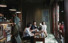 Hoả tốc: Từ 0h ngày 22⁄6, Hà Nội mở lại tiệm cắt tóc, cà phê, quán ăn trong nhà