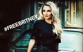 """SỐC: Britney Spears đưa lời khai vụ """"làm nô lệ"""" suốt 13 năm bởi chính gia đình mình, bị nhốt, ép đặt vòng tránh thai, uống thuốc và hơn thế nữa"""