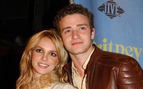 Bạn trai cũ Justin Timberlake lên tiếng ủng hộ Britney Spears: Bất kể quá khứ tốt hay xấu, những gì xảy ra với cô ấy là không hề ổn!