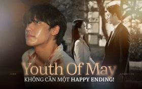 Youth of May: Khi happy ending không phải điều vĩ đại nhất!