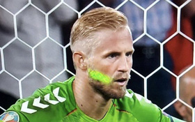 Fan tuyển Anh báo hại đội nhà 850 triệu đồng vì 3 hành vi xấu xí ở trận bán kết Euro 2020