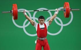 Trực tiếp Olympic Tokyo ngày 25/7: Nguyễn Thị Thanh Thủy chuẩn bị tranh tài ở môn Judo