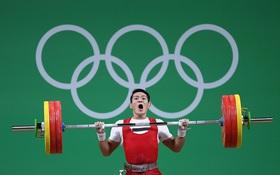 Trực tiếp Olympic Tokyo ngày 25/7: Thạch Kim Tuấn thi đấu nỗ lực!