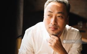 """Đạo diễn Quang Dũng bị chỉ trích dữ dội vì đề xuất CSGT làm shipper mùa dịch, loạt sao Việt hưởng ứng cũng nhận """"gạch đá"""""""