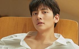 Nóng: Ji Chang Wook nhiễm COVID-19, mọi lịch trình huỷ bỏ