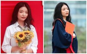 Danh tính và profile siêu đỉnh của thủ khoa toàn quốc kỳ thi tốt nghiệp 2021, vượt qua 1 triệu sĩ tử