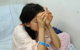 Cô gái 28 tuổi kết hôn 1 năm thì bị vô kinh, nguyên nhân gián tiếp từ ý muốn quá đáng của người chồng