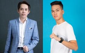 Một streamer Việt sở hữu kênh livestream đứng số 1 thế giới trên Facebook Gaming, Chim Sẻ Đi Nắng cũng lọt top 5