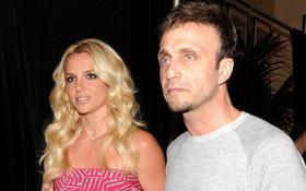 NÓNG: Britney Spears sẽ chính thức giải nghệ, quản lý lâu năm nộp đơn từ chức sau khi bị tố cáo thông đồng bóc lột nữ ca sĩ