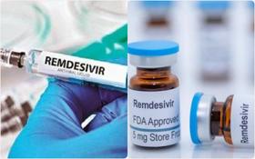 Vingroup trao tặng cộng đồng 500.000 lọ thuốc điều trị COVID-19, dự kiến lô đầu tiên sẽ về TP.HCM trước 5/8