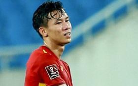 Vì sao tuyển Việt Nam khó về sân Lạch Tray đá vòng loại World Cup 2022?